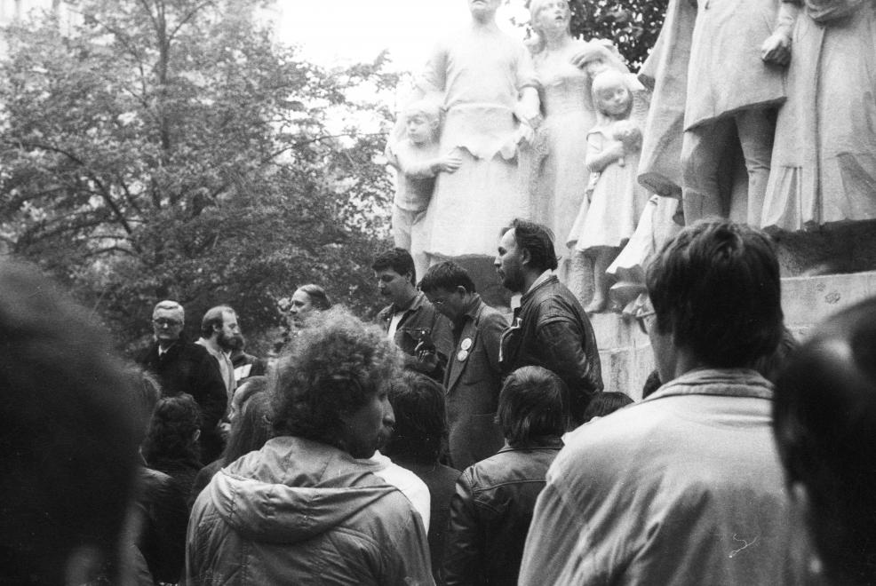 1988-oktober23-budapest