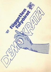 demokrata-3-szamizdat-sajto