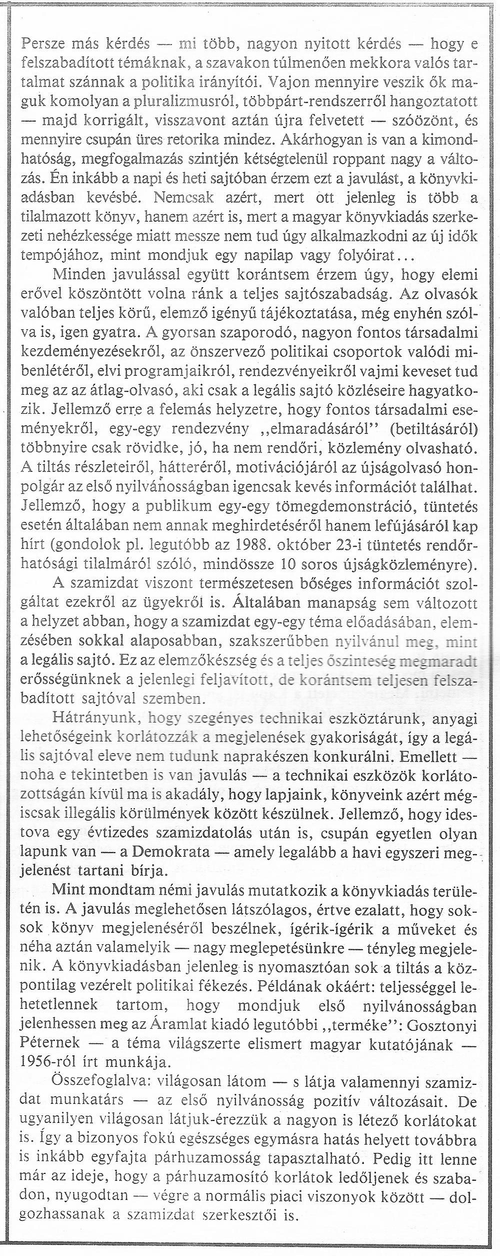 kapu-aramlat-3