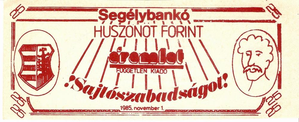 segelybanko-1 - sajtószabadságot!
