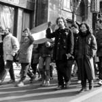 szamizdat tüntetés - 1987. marc. 15.
