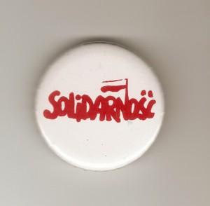 Szolidaritás - Lengyelország | Szamizdatos emlékeim